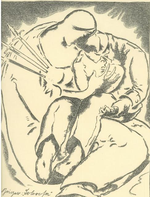 WilliGeiger1914
