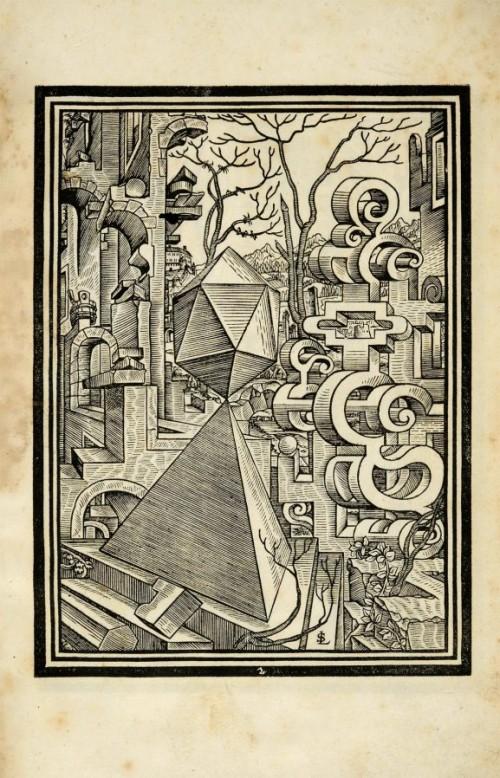 lorenz-stoer-geometria-et-perspectiva-03