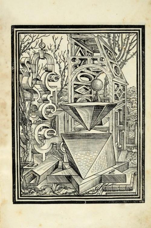 lorenz-stoer-geometria-et-perspectiva-04