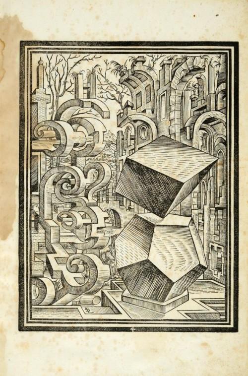 lorenz-stoer-geometria-et-perspectiva-05