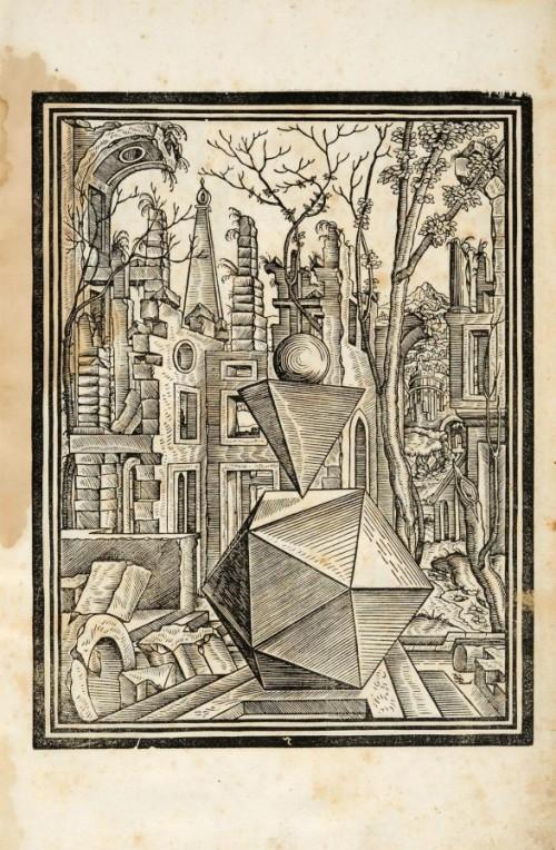 lorenz-stoer-geometria-et-perspectiva-06