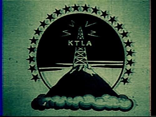 KTLA_Logo--1947_KTLA_s_47451e8b13adc
