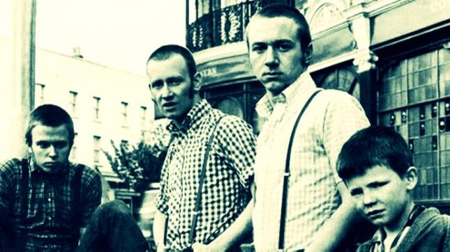 skinhead-style-early