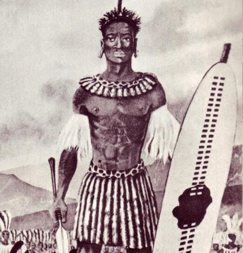 King shaka zulu creation rebel king shaka zulu stopboris Gallery